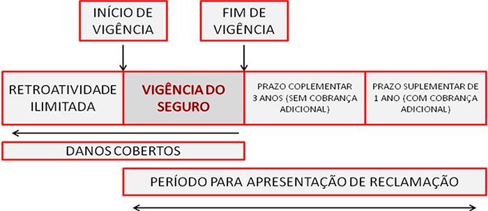 info444