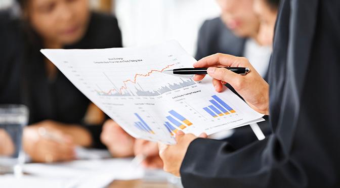 Seguro para Empresas – Que tipos de seguro eu deveria considerar para minha empresa?