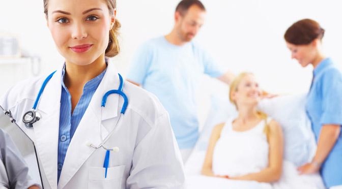 Lei 9.656: mais garantia para usuários de planos de saúde