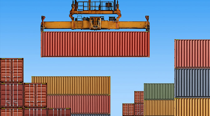 """A Implacável """"Indústria"""" de Avarias que Ameaça a Saúde das Transportadoras de Cargas no Brasil"""