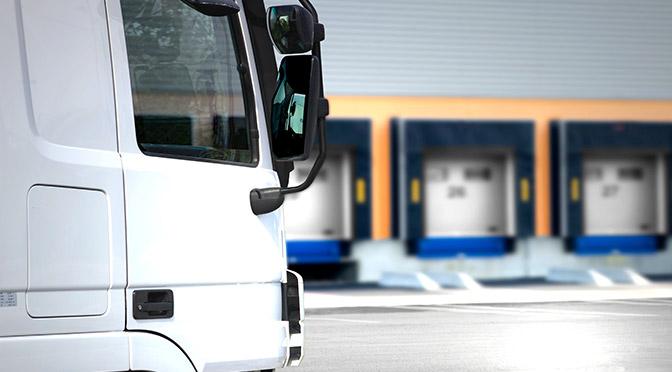 Roubo de cargas em SP sobe quase 7% em 2014