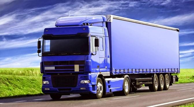 ANTT estipula prazo para criação de pontos para descanso de caminhoneiros em rodovias federais