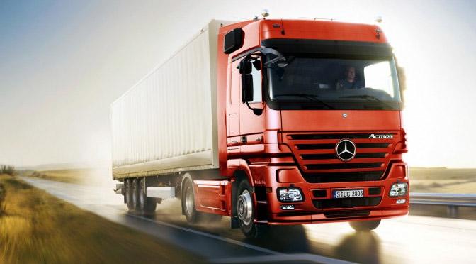 Seguro para Transportes: Cobertura obrigatória contra roubo